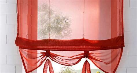 tende a pacchetto arricciate caratteristiche delle tende a pacchetto tende e tendaggi