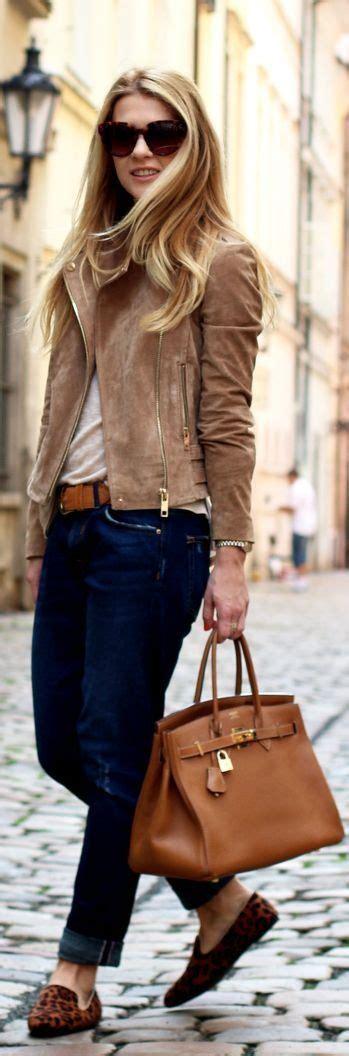 style  fashion  coats  jackets  wow style
