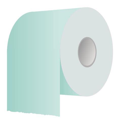 toilet paper roller toilet paper roll 2017 grasscloth wallpaper