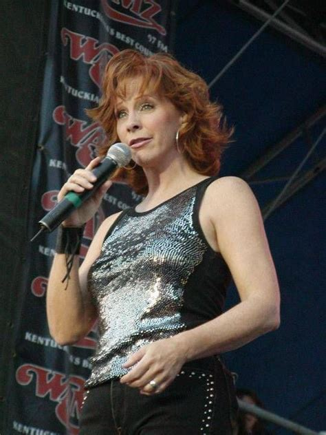 reba mcentire hairy legs 488 best images about the inspirational reba on pinterest