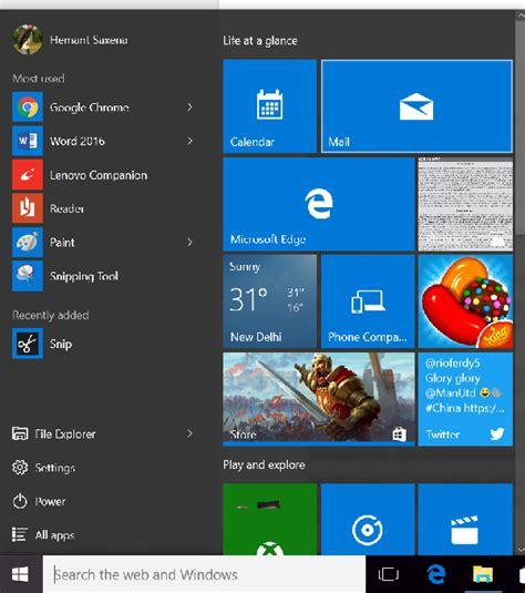 Calendar Does Not Sync On Sync Your Calendar To Windows 8 Using