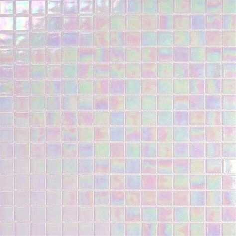 temperature sensitive tiles i want these iridescent tiles in my place love