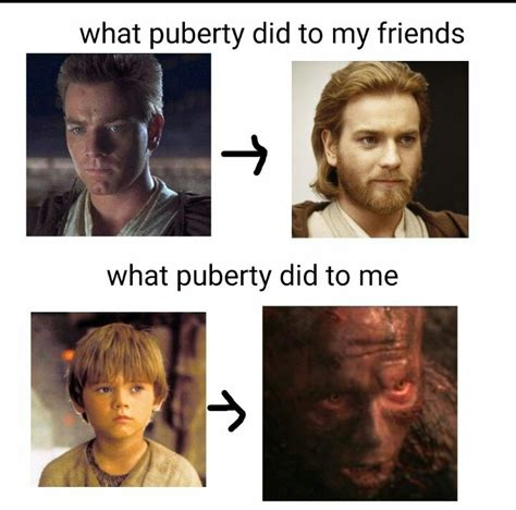 What About Meme - the best puberty memes memedroid