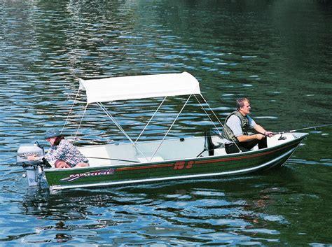 aluminum boats uk advice buy best price marine aluminium dinghy row boat jon
