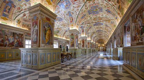 libreria universitaria siena le 10 biblioteche pi 249 d italia style il magazine