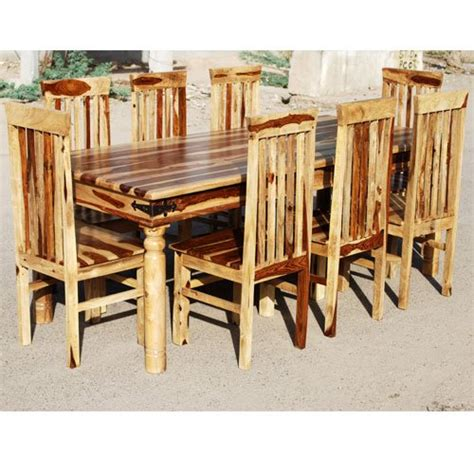 8 person dining room table marceladick