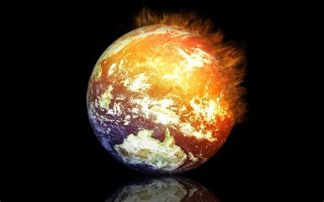 Global Warming Definition Essay by Global Warming Definition Causes And Effects Essay Speech