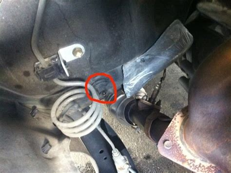 Evaporator Cooling Coil Ac Range Rover plugged ac drain question tacoma world