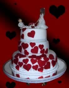 tortas san diego cali calle 10 30 40 375 0