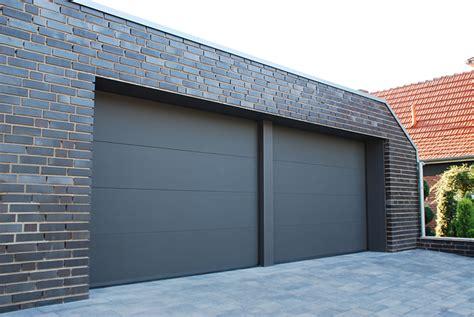 Garagen Sektionaltore Leto Tore