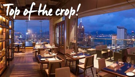 hong kong china luxury penthouses penthouse harlan goldstein s rooftop resto in causeway