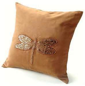 Unique Sofa Pillows Designer Pillows Sofa Design