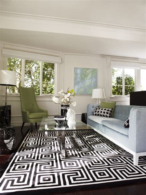 decorative rugs for living room corfu greg natale collection 100 nz wool designer rugs