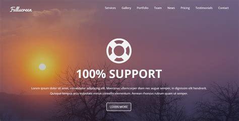 bootstrap tutorial yt banner responsive bootstrap the best banner 2017