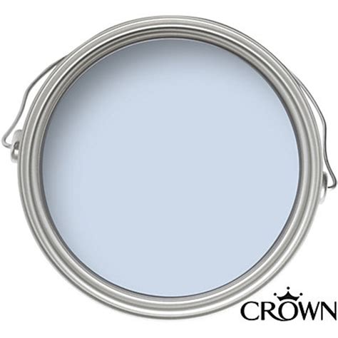 crown kitchen and bathroom breatheasy platinum mid sheen paint 40ml tester