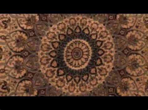 azad teppiche dortmund azad einrichtungshaus fachgesch 228 ft f 252 r orientteppiche in