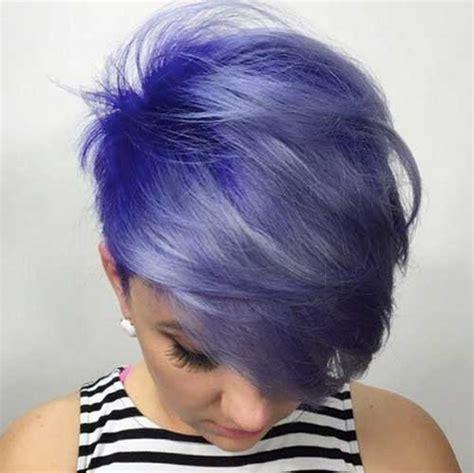 short hair color ideas short hairstyles    popular short hairstyles