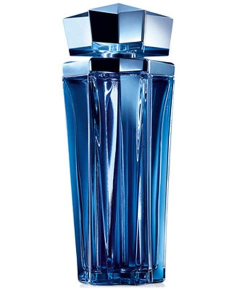 Parfum Refill Merk Ariel Impulse by mugler heavenly refillable eau de parfum 3 4 oz shop all brands macy s