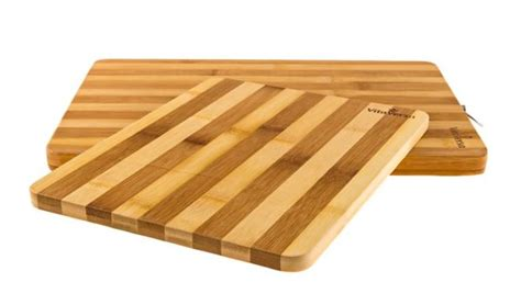 unique wood cutting boards kitchen bamboo cutting board ideas unique cutting boards
