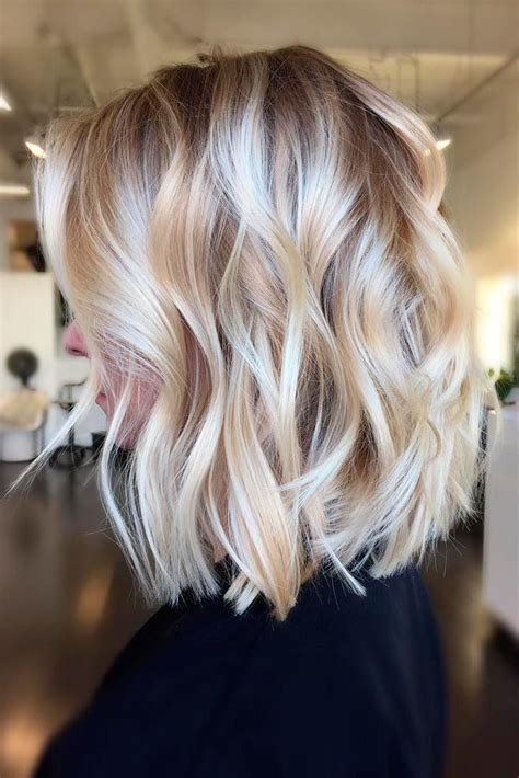 hair cuts hair color nail salon carolina beach cutn up hair salon best 25 medium blonde hair ideas on pinterest