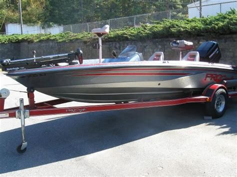 used bass boats in ga bass new and used boats for sale in georgia
