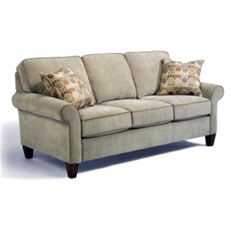 hickory gt woodland rustic sofa