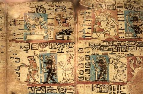 The Legend Of Artifacts Ebooke Book unravelling the mysteries trapped within mayan hieroglyphs