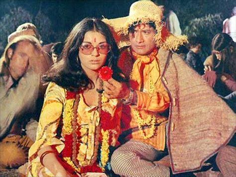 film india krishna hare rama hare krishna 1971 song dum maro dum hare
