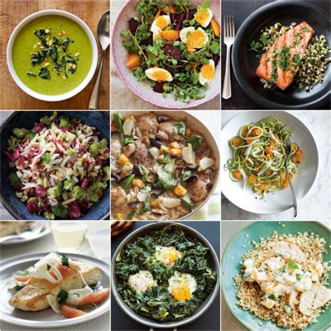 clean for every season fresh simple everyday meals books clone recipe roundup clean recipes williams