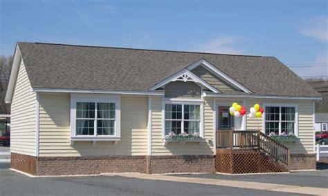 modular home nc modular home prices