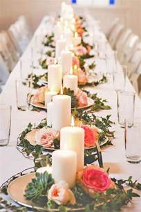 cheap table centerpiece best 25 inexpensive wedding centerpieces ideas on