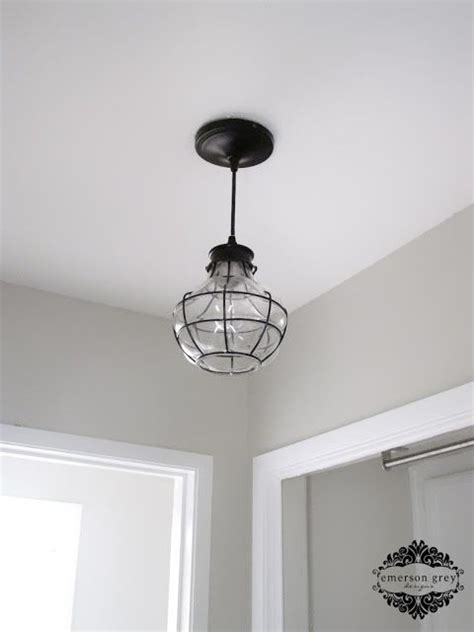 Laundry Room Light Fixture 25 Best Ideas About Laundry Room Lighting On Pinterest Laundry Room And Pantry Lockers For