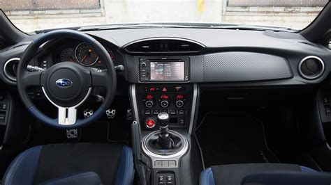 subaru brz all black gallery for gt subaru brz black interior