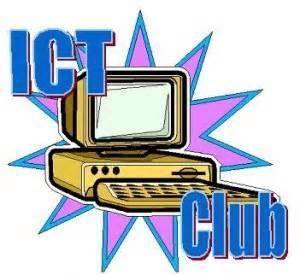 ict painting school ict topics education quizzes
