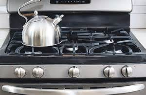 ask maria are stainless appliances going out of fashion are stainless appliance still in style ask home design