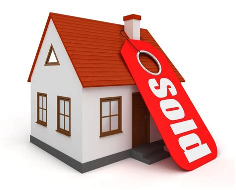 selling house it s prime season to sell your house or is it silver