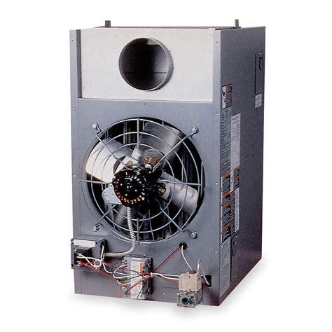 dayton garage heater wiring diagram wiring diagram with
