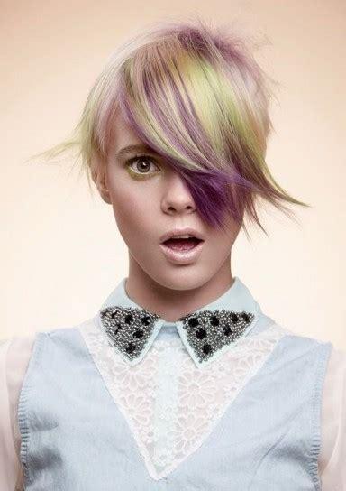 per chi ama i capelli corti su capelli estetica it tagli capelli corti proposte per chi ama osare foto 12