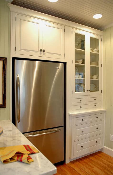 inset cabinets inset cabinets vs overlay what is the difference and