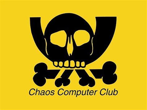 Kaos Fbi Fbi Logo 1 weapon of choice 10 of the world s most notorious hacker