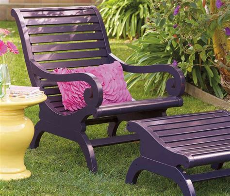 don t settle for the rocking chair 17 best images about outdoor decor on pinterest diy