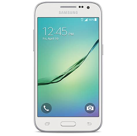 "Samsung Galaxy Core Prime Prepaid 4.5"" T Mobile Phone Sale"