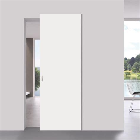 Home Design 3d Gold Test porta phantom cl bianco