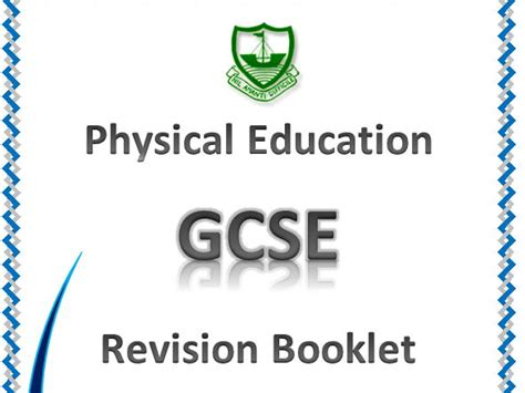 aqa gcse physical education handball lesson plan by beany2790 teaching resources tes
