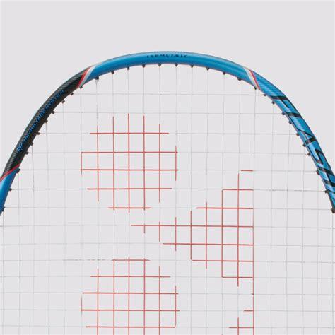 New Raket Badminton Bulutangkis Yonex Voltric Fb voltric fb