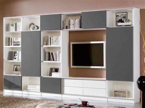 muebles baratas muebles baratos ideas modelos en houston el paso santiago