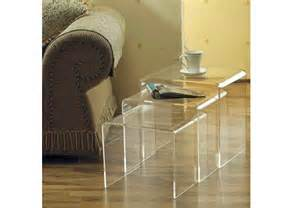 acrylic coffee table ikea the best designs of acrylic coffee table ikea coffe