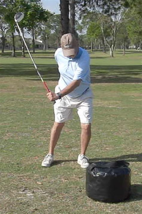 no hands golf swing how to increase swing speed golf swing speed training