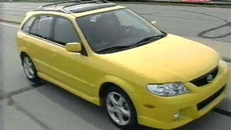 2002 mazda protege5 review 187 2002 mazda protege5 test drive