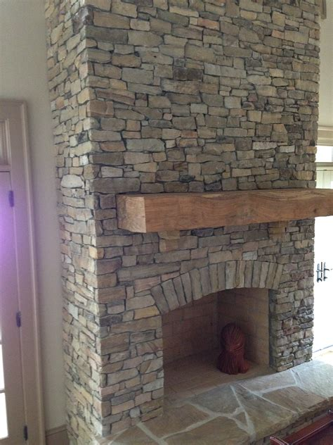 flagstone fireplace best 20 stacked stone fireplace x12a 3816